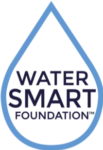 Water Smart Foundation